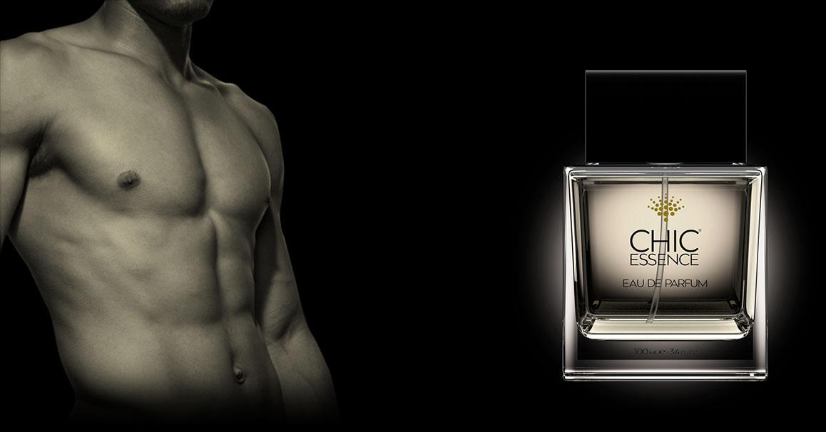 da84e41912 Men perfumes